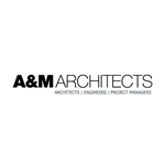 am-architects
