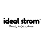 ideal_strom