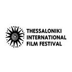 thessaloniki_film_festival