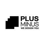 funhaus-gr_plusminus
